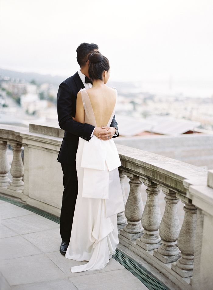 1-weddings-jose-villa-stylecabinrunway