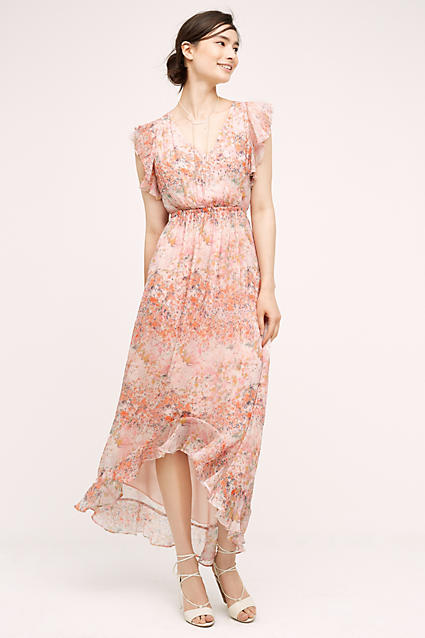 Dress in mousseline anthropologie.jpg