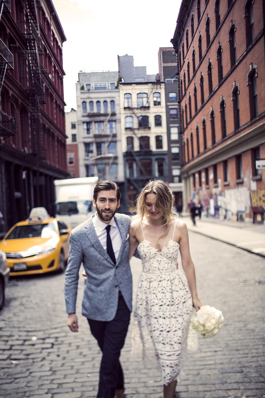 stylecabin simple bride 2