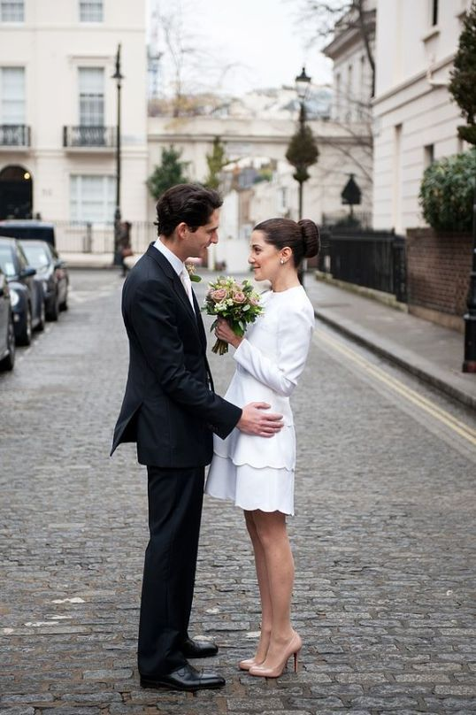 stylecabin simple bride 3