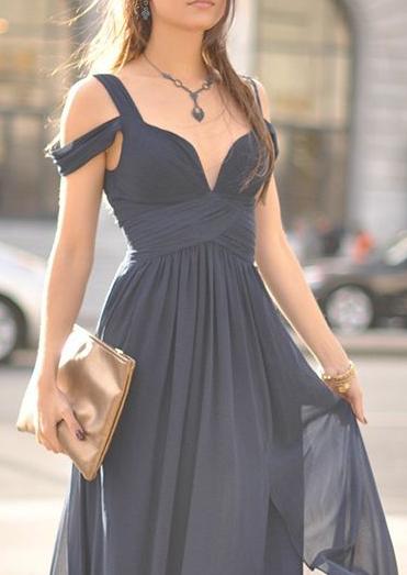 Stylecabin Spring Summer Wear Complete Look Outfits Stylecabin %22style  Cabin%22 Stylecabinrunway Stylecab.