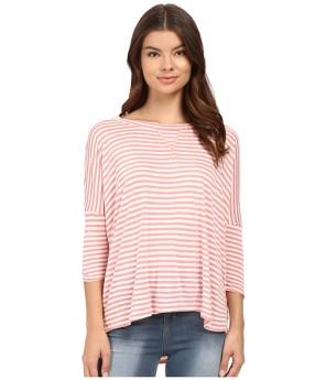 Billabong Without You Short Sleeve Top