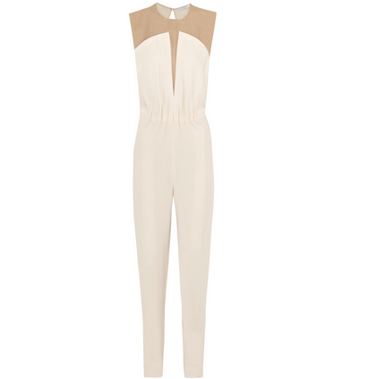 jumpsuits for women women clothing online shopping