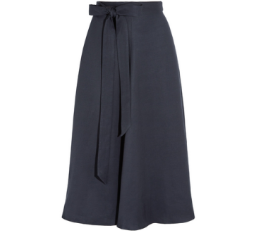 skirts for women women clothing online shopping