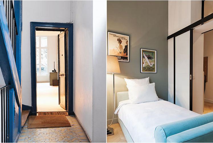vacationrentalparis paris summer summerhome summerflat rent bedandbreakfast affordable flat stylecabinrunway.png