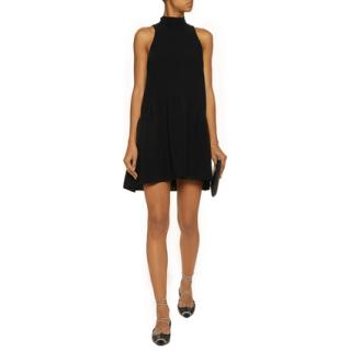 women clothing online stores ladies summer dresses