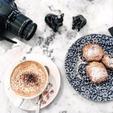 cafe-liberty-2