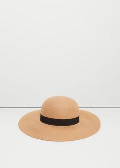 Caramel wool hat.jpg