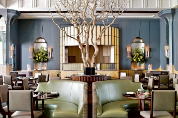 fera-at-claridges