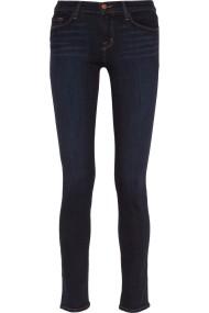jbrand-dark-blue-skinny-jeans-midrise