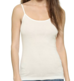 Joie Layering Tank.png