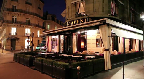 L_Avenue_Paris_01c.jpg