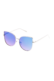lipop-blue-kaia-sunglasses-65c06f9c_s