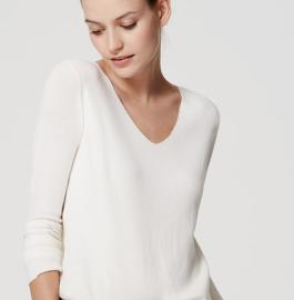 loft-petite-tunic-sweater