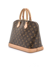 LVMH Monogram Alma Bag.png