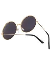 round-retro-sunglasses-romwe