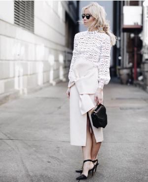 style-cabin-stylecabin-stylecab-in-style-fashion-spring-women-fashion-cream-neutral-colors-black-white