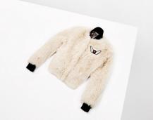 TOMMY HILFIGER Faux Fur Bomber Jacket Gigi Hadid.png