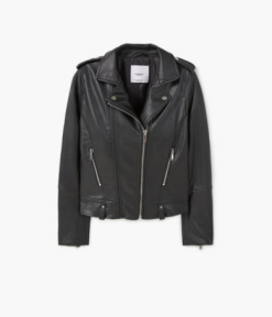 Zipped Biker Jacket.png