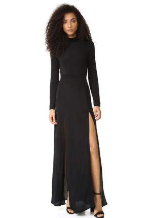 flynn-skye-cedar-dress