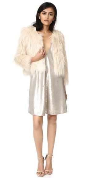 Gold diamond mini dress.png