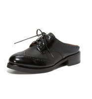 Jeffrey Campbell Oxfords.png
