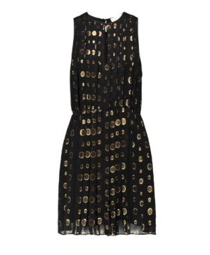 Michael Korrs black and gold dress.png