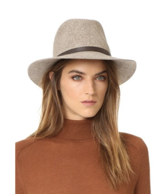Rag and Bone Fedora.png