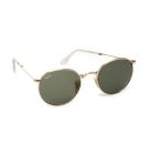 rayban round sunglasses.png