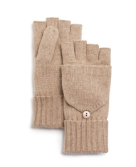 Cashmere mittens.png