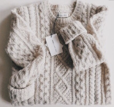 Chunky white jumper.png