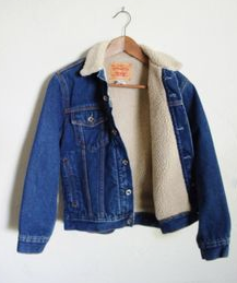 Denim jacket.png