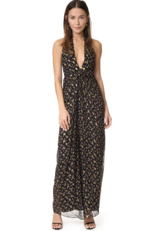 Evaline dress dvf.png