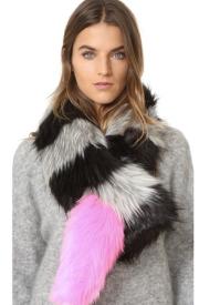 Faux fur scarf.png