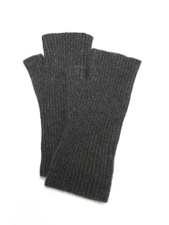 Fingerless gloves.png