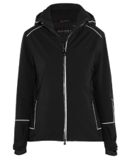 Kjus hooded ski jacket.png
