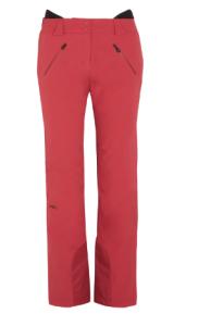Kjus razor crimson ski pants.png