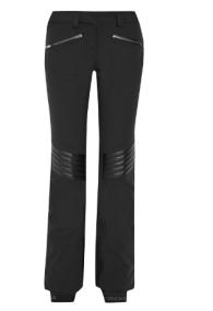 Lacroix ski pants.png