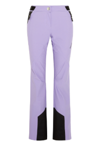 Mover lavender ski trousers.png