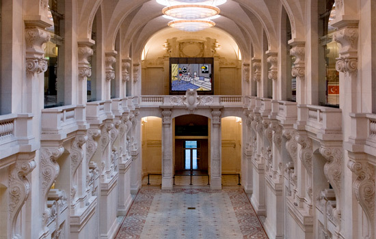 museedecoratif2.jpg