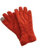 red ski gloves.png