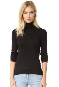 Turtleneck.png