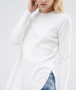 White top Paris Chic.png