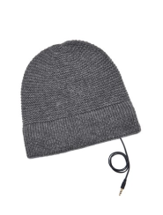 Winter Beanie.png