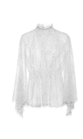 ALICE MCCALL LOVE MYSELF BLOUSE.png