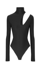 ALIX - HOUSTON CUTOUT STRETCH-JERSEY TURTLENECK.png