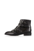 Amy Studded ankle boots 2.png