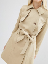 ASOS Classic Trench Coat.png
