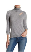 CASHMERE CASHMERE PEEK A BOO SHOULDER SWEATER.png