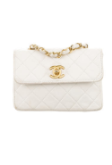 CHANEL VINTAGE CLASSIC MINI SQUARE FLAP BAG.png